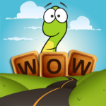 Word Wow Big City – Word game fun 1.8.92 MOD Unlimited Money