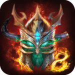 Age of Warring Empire 2.5.95 MOD Unlimited Money