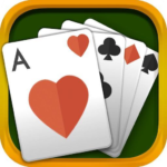 Classic Solitaire 2020 – Free Card Game 1.120.0 MOD Unlimited Money