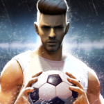 Extreme Football3on3 Multiplayer Soccer 4958 MOD Unlimited Money