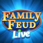 Family Feud Live 2.13.9 MOD Unlimited Money