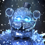 Five Nights at Freddys AR Special Delivery 11.0.0 MOD Unlimited Money