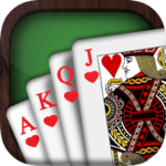 Hearts – Card Game 2.13.2 MOD Unlimited Money