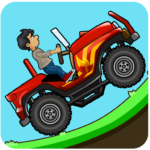 Hill Car Race – New Hill Climb Game 2020 For Free 1.6 MOD Unlimited Money