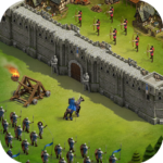 Imperia Online – Medieval empire war strategy MMO 8.0.20 MOD Unlimited Money