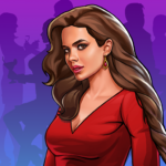 LUV – interactive game 4.8.86003 MOD Unlimited Money