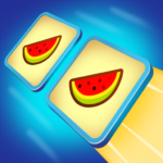 Match Pairs 3D Pair Matching Game 1.9 MOD Unlimited Money