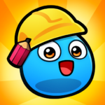 My Boo Town – Cute Monster City Builder 2.0.2 MOD Unlimited Money