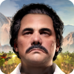 Narcos Cartel Wars. Build an Empire with Strategy 1.39.00 MOD Unlimited Money