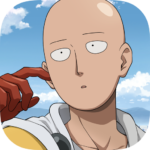 One-Punch Man Road to Hero 2.0 2.1.8 MOD Unlimited Money