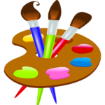 Painting and drawing game 15.2.0 MOD Unlimited Money