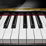Piano Free – Keyboard with Magic Tiles Music Games 1.62 MOD Unlimited Money