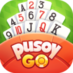 Pusoy Go Free Online Chinese Poker13 Cards game 2.9.30 MOD Unlimited Money