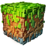 RealmCraft with Skins Export to Minecraft 5.0.5 MOD Unlimited Money