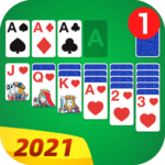 Solitaire – Classic Klondike Solitaire Card Game 1.0.41 MOD Unlimited Money