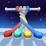 Tangle Master 3D 15.0.0 MOD Unlimited Money