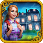 The Secret on Sycamore Hill – Adventure Games 1.4 MOD Unlimited Money