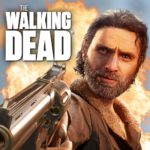 The Walking Dead Our World 15.0.2.3498 MOD Unlimited Money