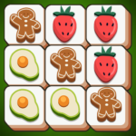 Tiledom – Matching Games 1.3.7 MOD Unlimited Money