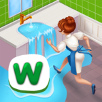Word Bakers Words Search – New Crossword Puzzle 1.19.1 MOD Unlimited Money