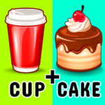 Word Pics – Word Games 1.1.0 MOD Unlimited Money