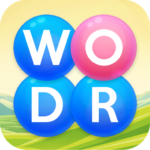 Word Serenity – Free Word Games and Word Puzzles 2.3.3 MOD Unlimited Money