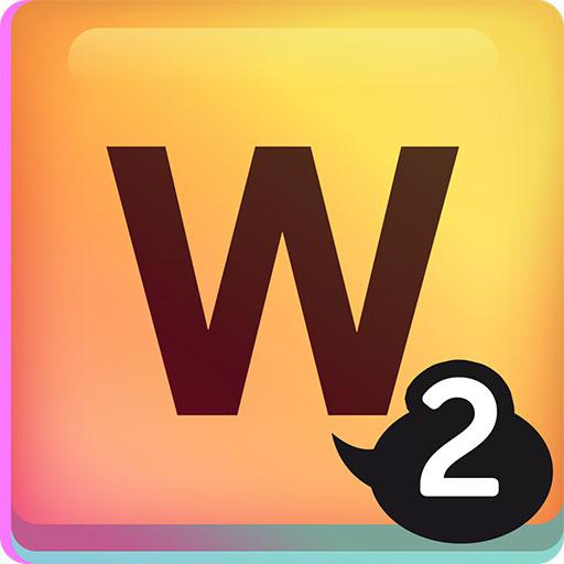 Word With Friends 2 – Board Games Word Puzzles 15.502 MOD Unlimited Money