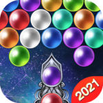 Bubble Shooter Game Free 2.2.5 MOD Unlimited Money