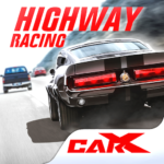 CarX Highway Racing 1.71.3 MOD Unlimited Money