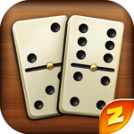 Domino – Dominoes online. Play free Dominos 2.11.4 MOD Unlimited Money
