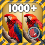 Find The Difference games – 1000 Levels 1.4.03 MOD Unlimited Money