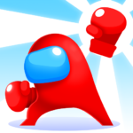 Gang Boxing Arena Stickman 3D Fight 1.2.6.4 MOD Unlimited Money