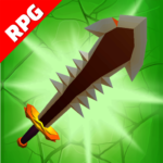 Pixel Blade Arena – Idle Action Rpg 1.7.0 MOD Unlimited Money
