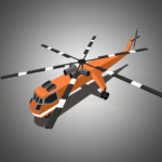 RC Helicopter AR 1.5.19 MOD Unlimited Money