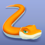 Snake Rivals – New Snake Games in 3D 0.24.4 MOD Unlimited Money
