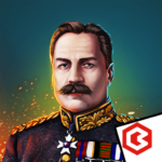 Supremacy 1914 – Real Time World War Strategy Game 0.97 MOD Unlimited Money