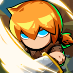 Tap Dungeon HeroIdle Infinity RPG Game 1.2.5 MOD Unlimited Money