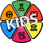 Trivia Questions and Answers Kids 2.7 MOD Unlimited Money