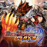 DUEL MASTERS PLAYS 2.2.0 MOD Unlimited Money