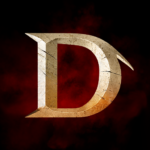 Diablo Immortal Varies with device MOD Unlimited Money