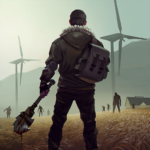 Last Day on Earth Survival 1.17.8 MOD Unlimited Money