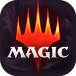 Magic The Gathering Arena 2021.1.1.445 MOD Unlimited Money