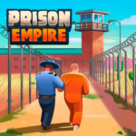 Prison Empire Tycoon – Idle Game 1.2.3 MOD Unlimited Money
