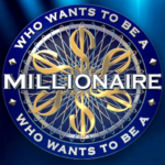 Who Wants to Be a Millionaire Trivia Quiz Game 39.0.0 MOD Unlimited Money