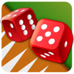 Backgammon – Play Free Online Live Multiplayer 1.0.360 MOD Unlimited Money