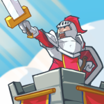 Empire Defender TD Tower Defense The Fantasy War Varies with device MOD Unlimited Money