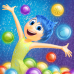 Inside Out Thought Bubbles 1.25.2 MOD Unlimited Money