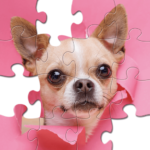 Jigsaw Puzzles Collection HD – Puzzles for Adults 1.4.5 MOD Unlimited Money