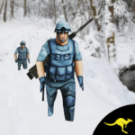 Mountain Sniper Shooting 3D FPS 8.3.6 MOD Unlimited Money