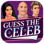 Quiz Guess the Celeb 2021 Celebrities Game 1.0.6 MOD Unlimited Money